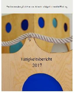 tätigkeitsbericht2017b