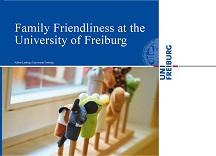 familiy friendliness