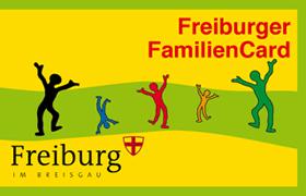 freiburger familiencard