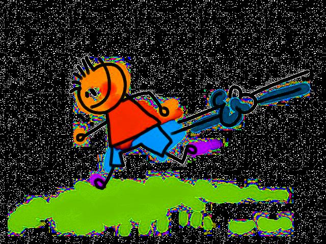 kids-1099713_640.jpg