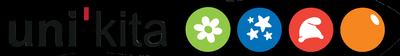 uni-kitas logo
